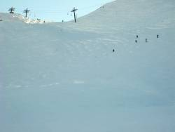 Красная Поляна Сочи Альпика