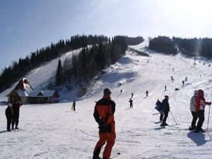 Югус, Междуреченск: http://ski.sibnet.ru/?id=79